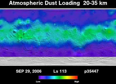 p35447_final.png dust map