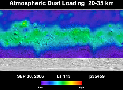 p35459_final.png dust map