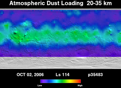 p35483_final.png dust map