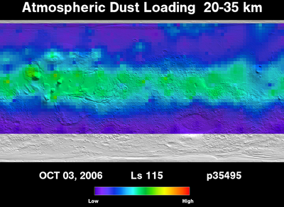 p35495_final.png dust map