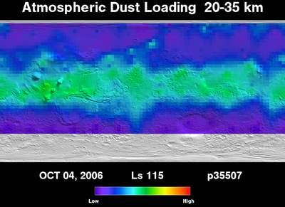 p35507_final.png dust map