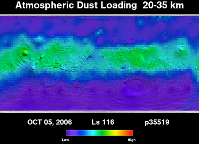 p35519_final.png dust map
