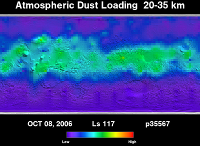 p35567_final.png dust map