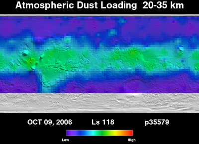p35579_final.png dust map