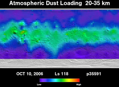 p35591_final.png dust map