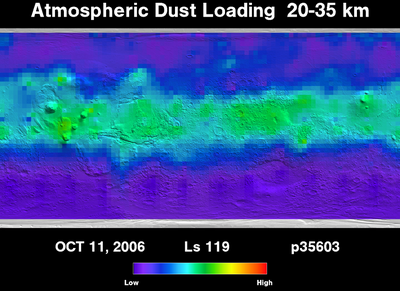 p35603_final.png dust map