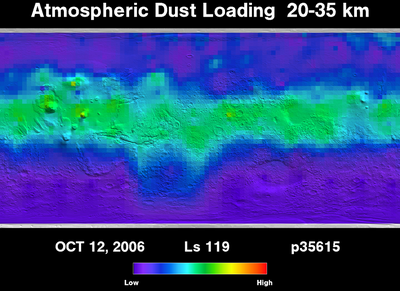 p35615_final.png dust map