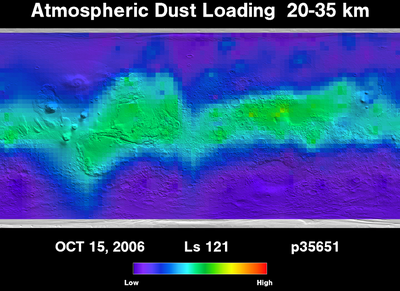 p35651_final.png dust map