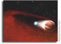 Spitzer Reveals Unexpected Disks Around Interacting Stars