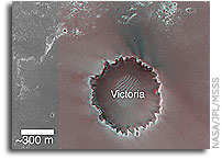 2 Years on Mars! Meridiani Planum Features Investigated by the Rover, Opportunity