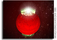 Radio Active Brown Dwarfs Are A New Class of Pulsar