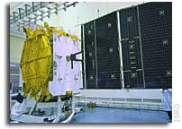 INSAT-4CR
