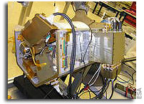 Second Young Engineers' Satellite (YES2) Test Programme begins