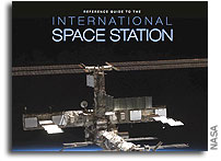 NASA Reference Guide to the International Space Station
