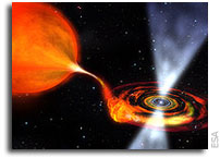Integral points to the fastest spinning neutron star