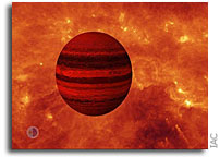 SuperWASP Finds a Strongly-Irradiated Transiting Gas-Giant Exoplanet