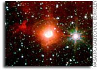 Rethinking last century's closest, brightest supernova