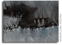 NASA Mars Reconnaissance Orbiter HiRISE Imagery Release 6 February 2008