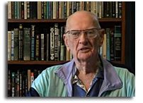 Sir Arthur C. Clarke Has Died