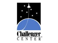 Position Opening: Challenger Center for Space Science Education: President