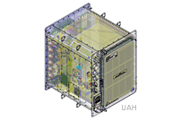 Compact Research Freezers to Debut in Space