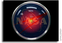 NASA Deputy Administrator Shana Dale's Blog: Information Technology Update