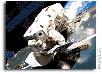 ESA astronaut recruitment now open