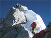 Everest Presentation - Part XVI