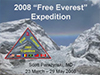 Everest Presentation - Part I