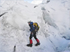 Everest Presentation - Part VIII