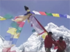 NASA Everest Trek Final Video - Part V
