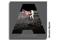 New NASA Book Chronicles Apollo Missions Through Astronaut Photos