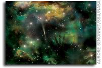 Fog Lifted on Dark Gamma-Ray Bursts