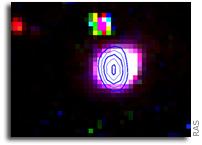 Super Planetary Nebulae (RAS PN 09/51)