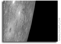 Upcoming Mercury Encounter Presents New Opportunities for Magnetometer