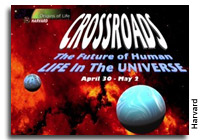 Is there Life on Earth-Like Planets?