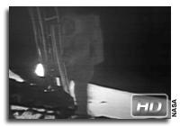 Apollo 11 video
