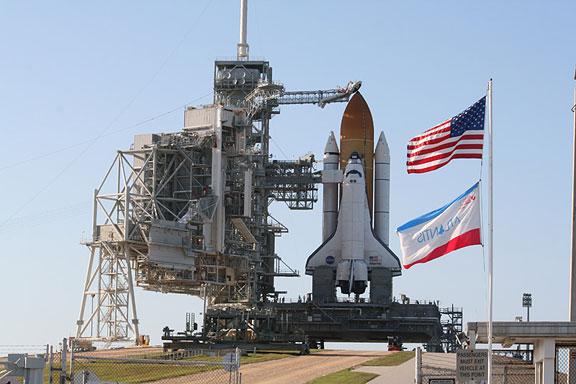 space shuttle program era - photo #14