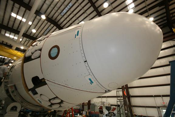 Falcon 9 / Dragon (vol COTS 1) (08/12/2010) IMG_8368_KenKremer