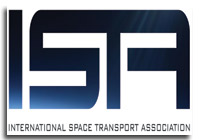 International Space Transport Association Trade Organization Launched