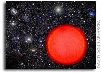 First of missing primitive stars discovered