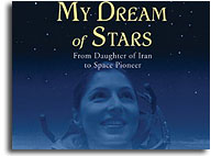 Book Review: My Dream of Stars