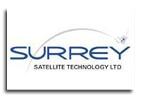 Surrey Satellite Technology Ltd. Will Demonstrate UK Innovation in Space with TechDemoSat-1