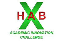 The eXploration Habitat (X-Hab) Academic Innovation Competition