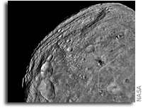 Latest Results from NASA's Dawn at Vesta