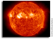 NOAA SWPC Space Weather Bulletin #11- 4