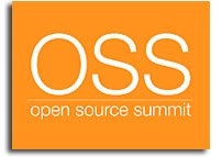 NASA Open Source Summit Proceedings Online