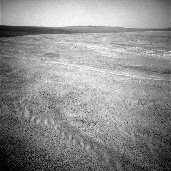 mars rover opportunity status - photo #45