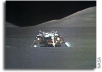 An Open Letter to Neil Armstrong, Gene Cernan, and James Lovell