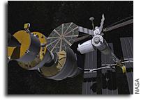 Human Space Exploration Global Exploration Roadmap Materials Online